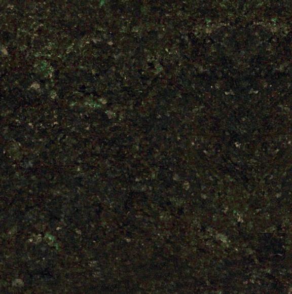 Diana Green Granite