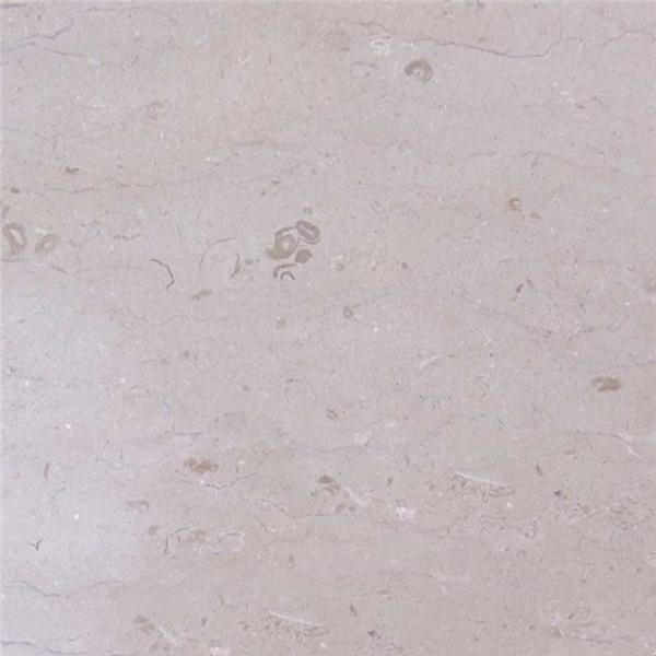 Dicle Sahara Marble