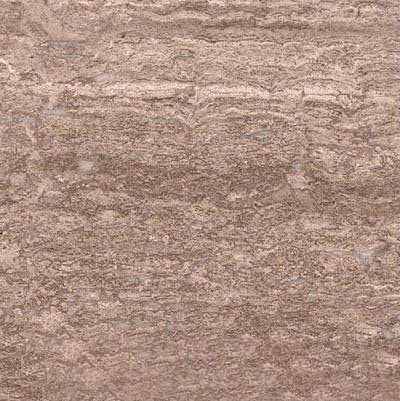 Didima Brown Marble