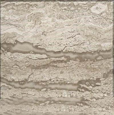 Didyma Beige Marble