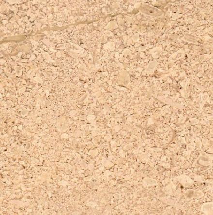 Dieue Limestone