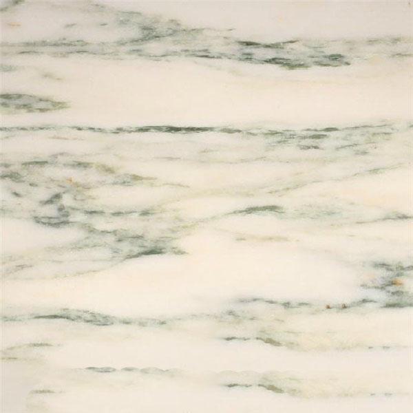 Dionissos Penteli Marble