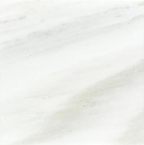 Dionyssos Pentelicon White Marble