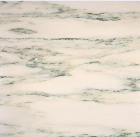 Dionyssos green marble