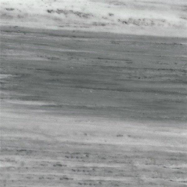 Dionyssos Kokkinara Marble