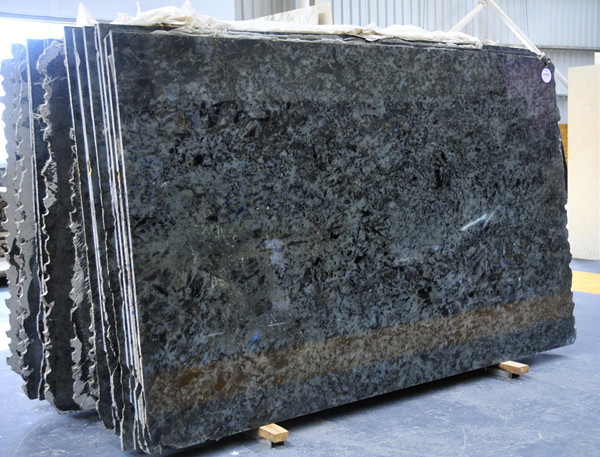 Discount Granite Slabs