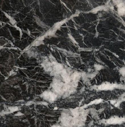 Dispilio Kastoria Marble