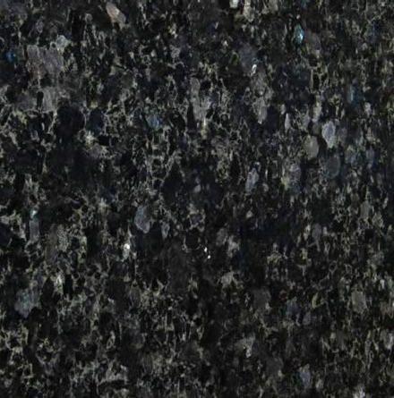 Dobrynske Granite