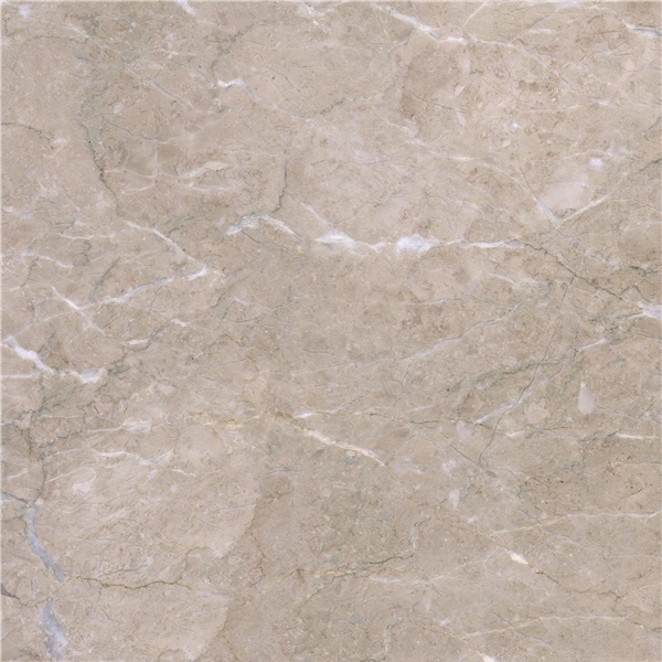 Docce Beige Marble