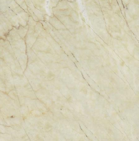 Doga Beige Marble