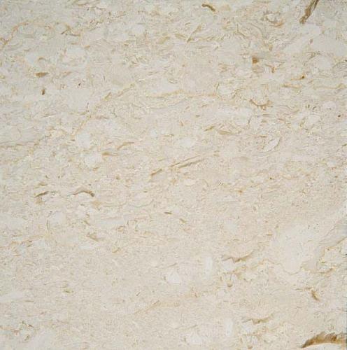 Dolcetto Perlato Marble