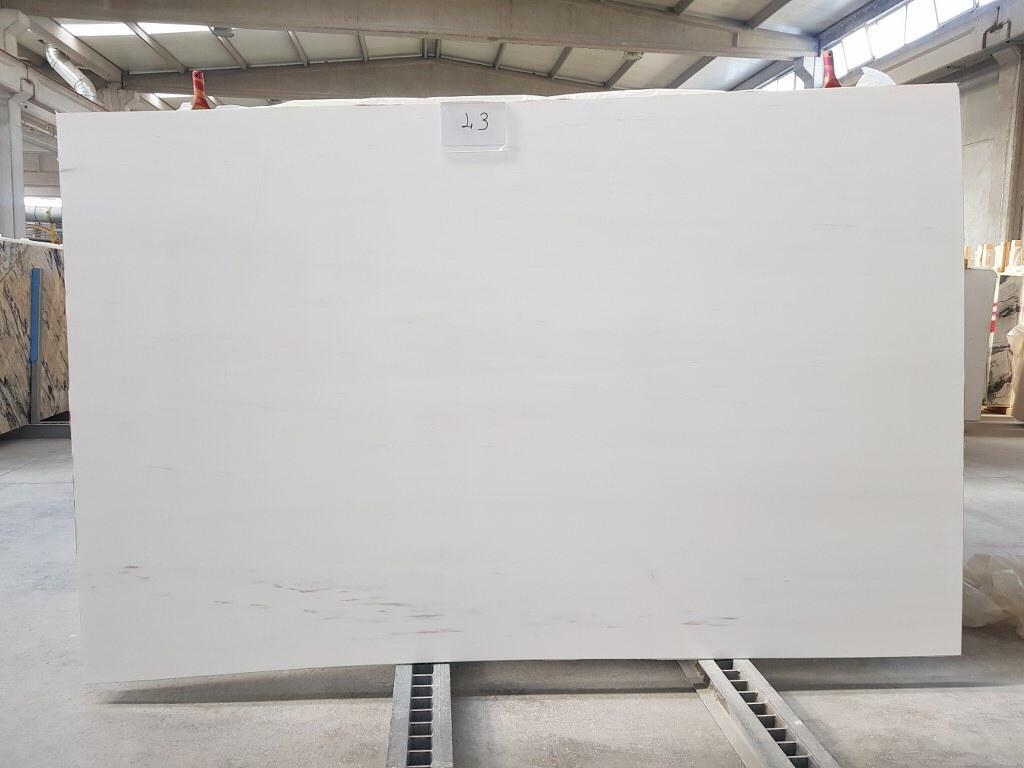 Dolomite White Polished Slabs Top Quality Marble Slabs