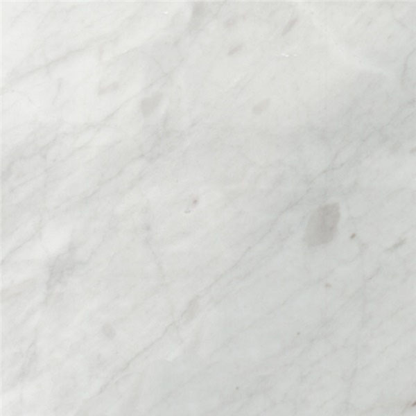 Doly Marble