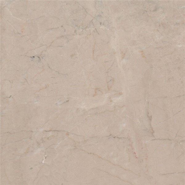 Domvrena Beige Marble