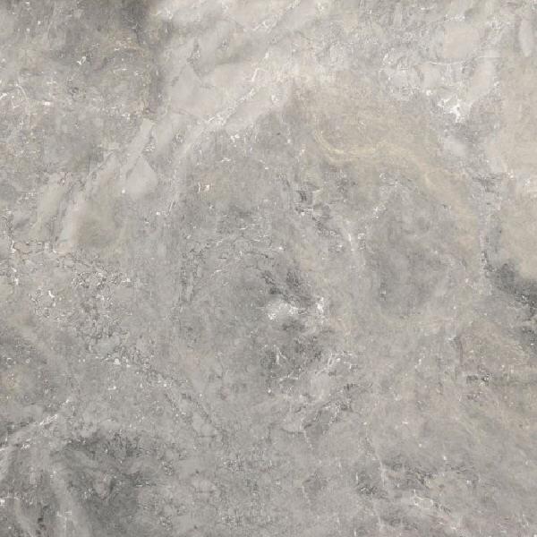 Donatello Dolomite Quartzite