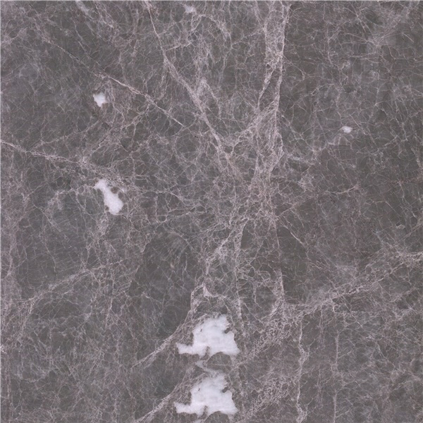 Dora Cloud Grey Marble