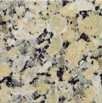 Dorado Conquistador Granite