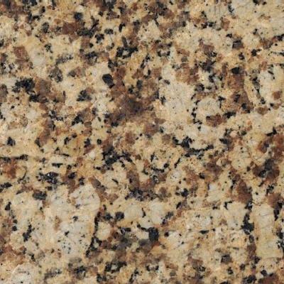 Dorado Perla Granite