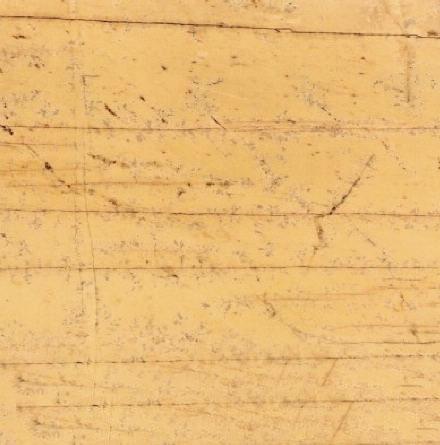 Dorado Austral Marble