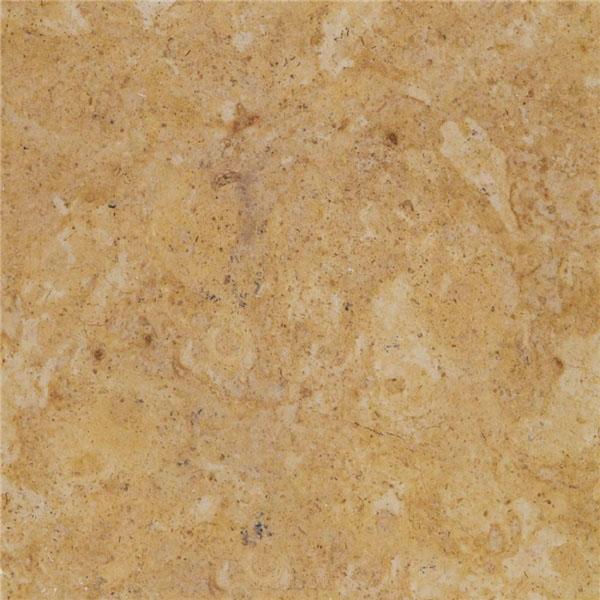 Dore Reale Limestone