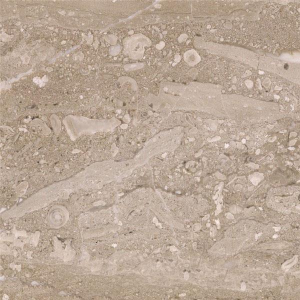 Dorgali Perlato Marble