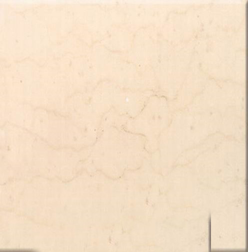 Dotted Ivory Marble