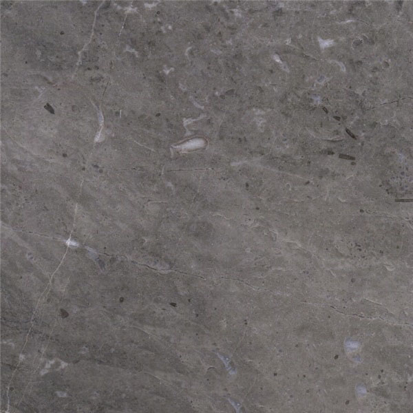 Dragon Grey Marble