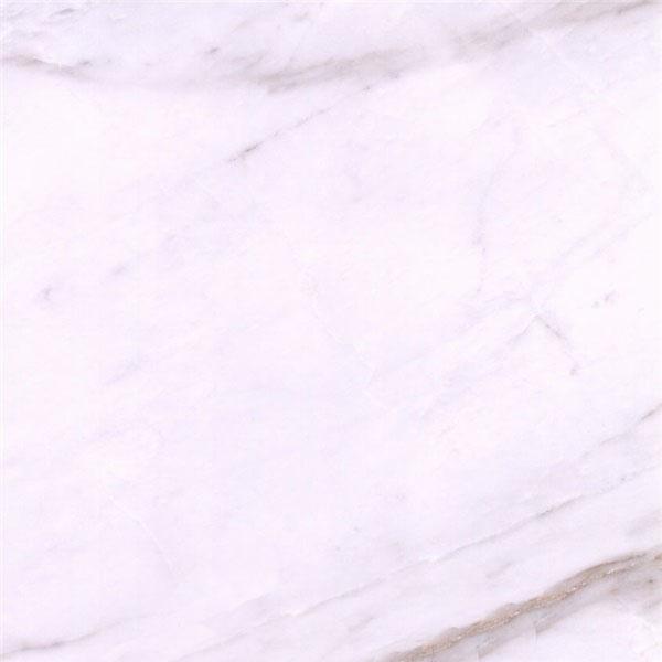 Dramas White Iktinos Marble