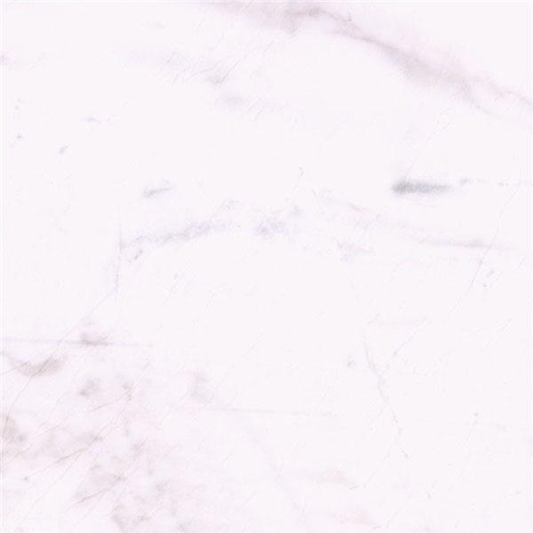 Dramas White Marble