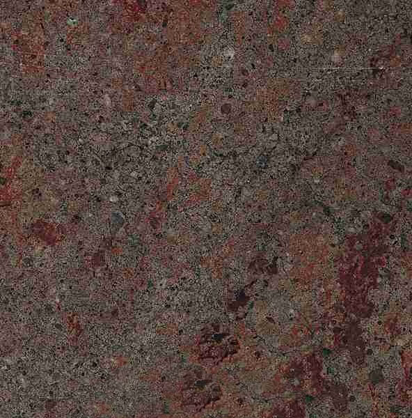 Drana Multicolor Purple Granite