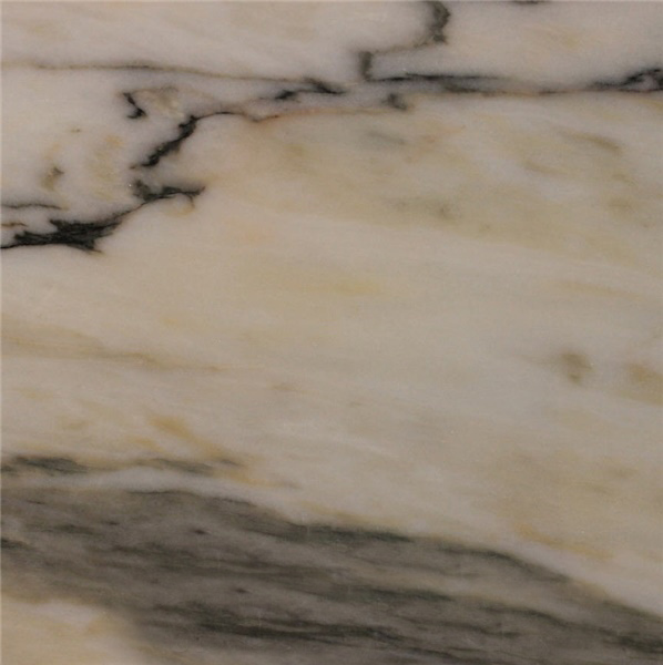 Dream White Marble