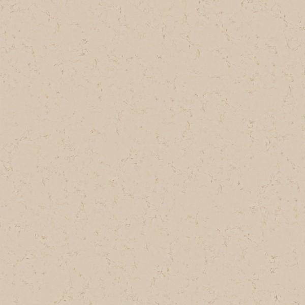 Dreamy Marfil Caesarstone Quartz - Beige Quartz