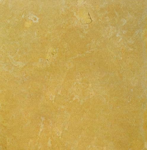Drom Revermont Limestone