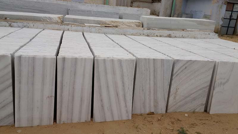 Dungri Marble Tiles Indian Marble Stone Tiles