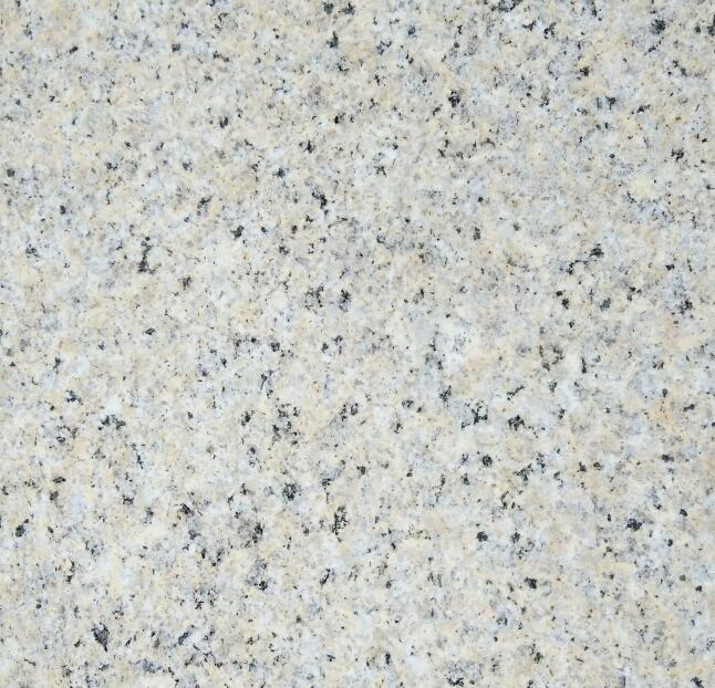 Dyed Yellow Granite Color