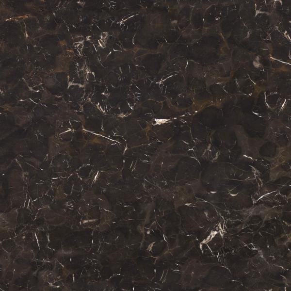 Dynasty Brown Marble-Brown-Marble