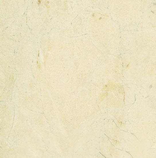 Dynasty Beige Marble