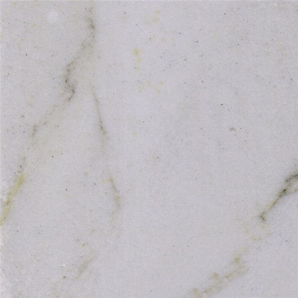 Dynasty White Marble