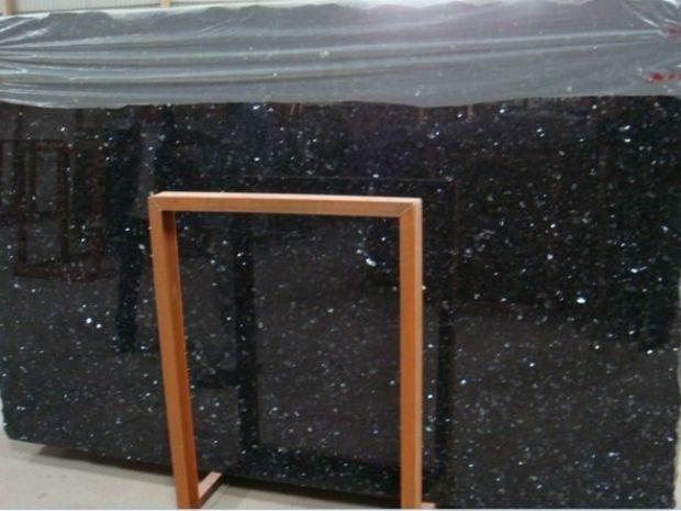 EMERALD PEARL GRANITE SLAB Granite in Slabs