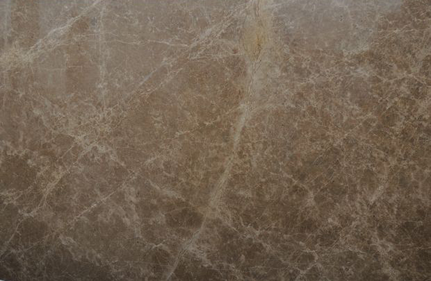 EMPERADOR LIGHT Marble from Turkey