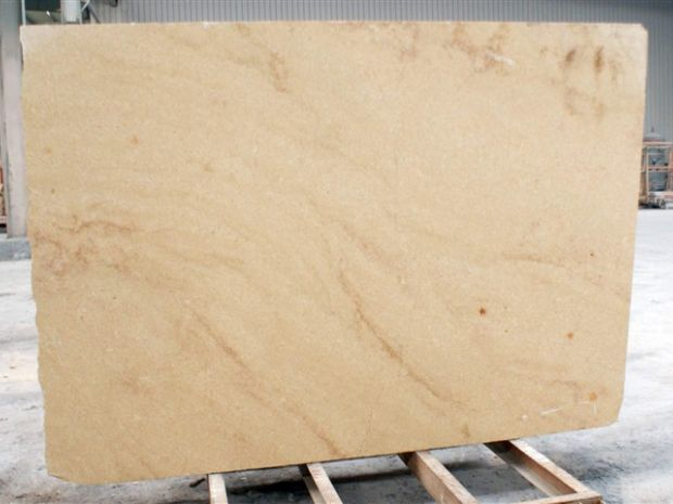 EUROPE SANDSTONE MARBLE Sandstone in Slabs