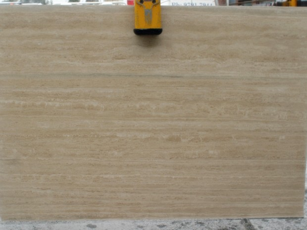 EVA CLASSIC TRAVERTINE