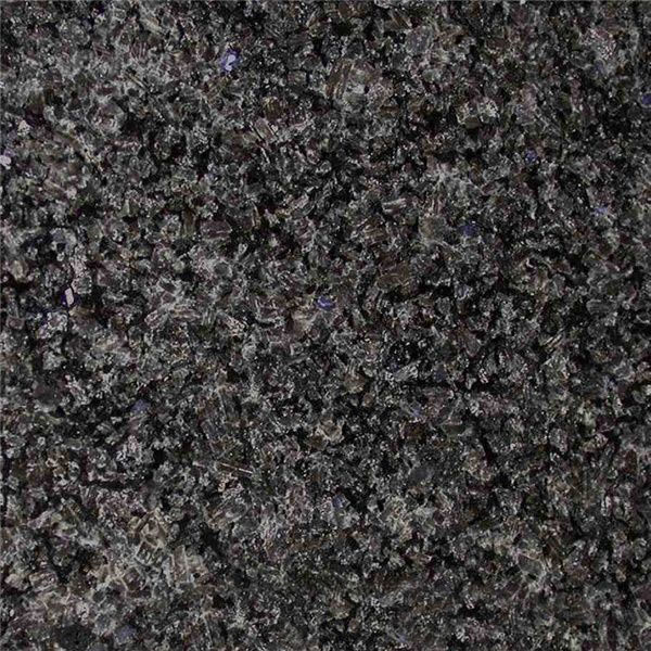 Eagle Blue Granite
