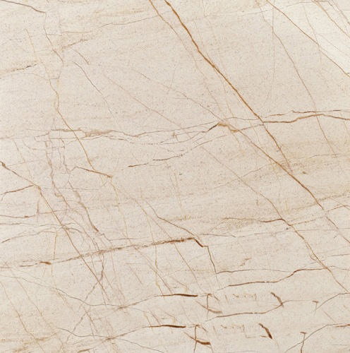 Eagle Beige Marble
