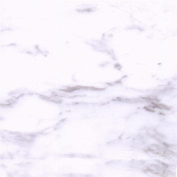 Eastern White Marble