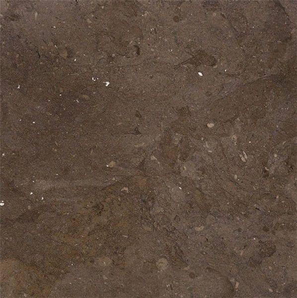Ebano Marble