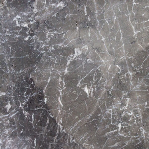 Ebony Grey Marble