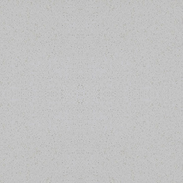 Ecru 542 Quantra Quartz - Grey Quartz
