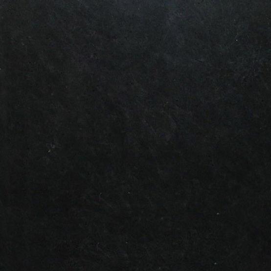 Edessa Black Marble