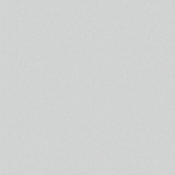 Eggshell Caesarstone Quartz - Grey Quartz